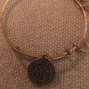 Alex and Ani New York, Virgo, Aunt, Sister & more